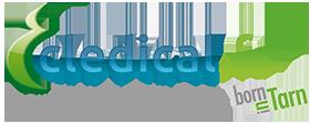 Distributeur de matériel médical – Cledical
