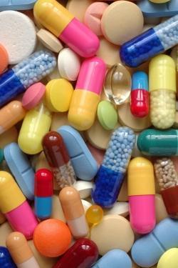 achat probiotiques