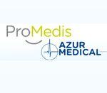 ProMedis Azur Médical