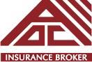 assurance mondiale
