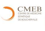 Clinique esthétique montréal