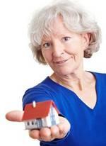 Comment choisir une maison de retraite ?