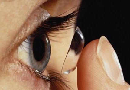 Chirurgie des yeux: le laser est-il toujours efficace?