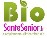 bio santé sénior produits bio