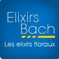 elixirs floraux anti-stress