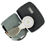 tensiomètre appareil diagnostic