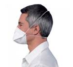 protection médical ProMedis