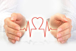 Complémentaire santé, ce qu'il faut savoir