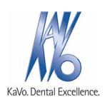 Logo de Kavo