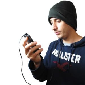 Bonnet-musical-MP3-fun