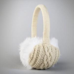 casque-audio-tricot-cache-oreilles