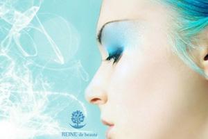 Préparer son opération de chirurgie esthétique Tunisie