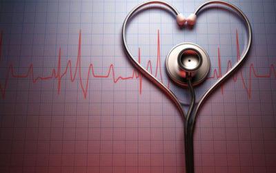 Défibrillateur automatique : pourquoi c'est vital en France ?
