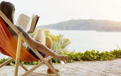 Relaxation : les différentes méthodes pour bien se relaxer