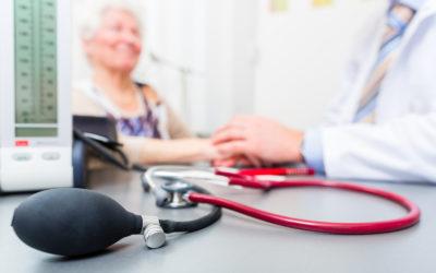 Matériel médical : comment s'en procurer ?