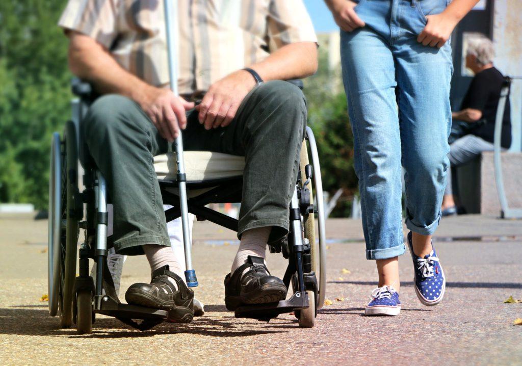 fauteuil-de-relaxation-seniors