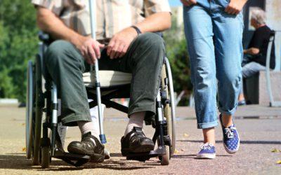 Des solutions pour les seniors