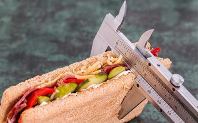 Tout savoir sur l'obésité : les causes, conséquences et traitements