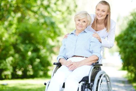 accueil de jour personne agee