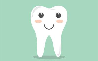 Entretenir son appareil dentaire n'a jamais été aussi facile !