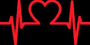 cardiotocographe-monitoring