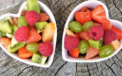 Se former aux métiers de la nutrition et de la diététique à Paris