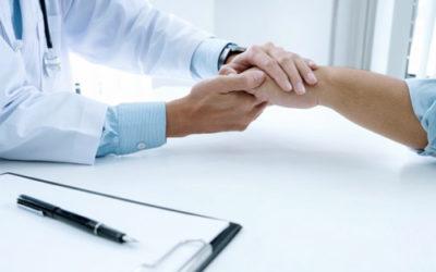 Quel est le coût d'une gestalt thérapie ?