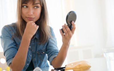 Une crème matifiante : à quoi ça sert ?