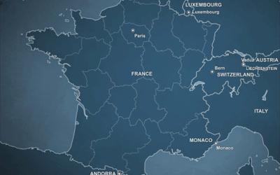 Le problème de la désertification médicale en France : que faire ?