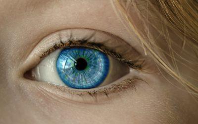 5 aliments qui améliorent votre vue