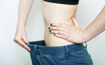 Régime hyperprotéiné : une alternative pour une perte de poids rapide