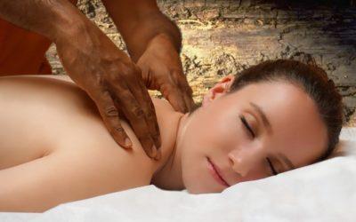 Massage bien-être : quelles utilités ?