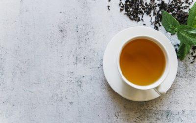 L'importance du thé pour la santé