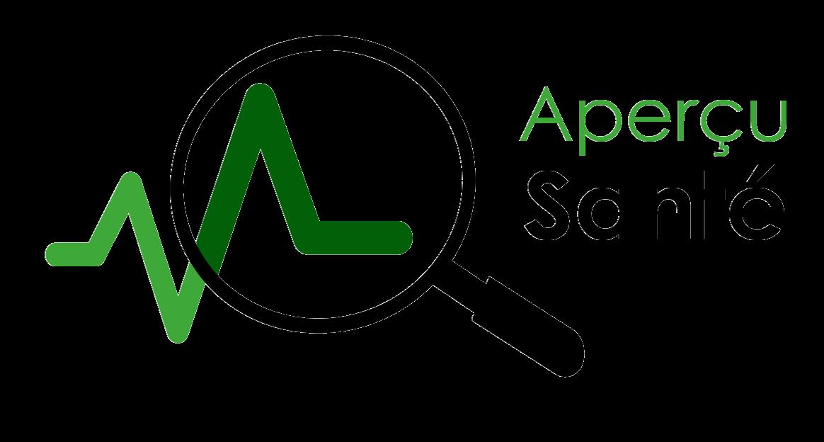cropped-logo-blog-apercu-sante.png